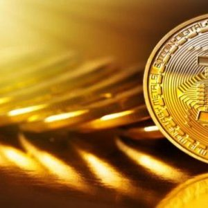Bitcoin a atins minimul ultimelor 13 luni