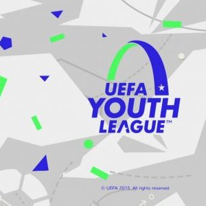 Rezultatele din play-off-ul pentru 'optimile' UEFA Youth League