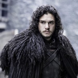 "Kit Harington, star al ""Game of Thrones"", va juca într-un film cu supereroi produs de Marvel"