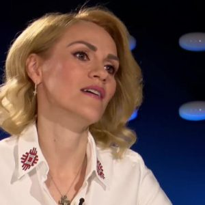 Gabriela Firea: The two Romanians who returned from China, isolated 14 days, are healthy