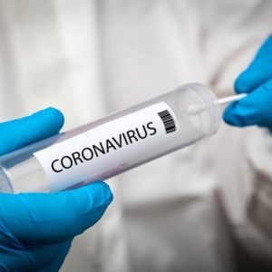 Romania: 146 new cases of coronavirus in Romania in the last 24 hours, totalling 18.429 cases