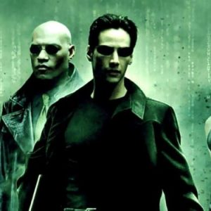 "Warner Bros a anunţat data la care filmul ""Matrix 4"" va fi lansat"