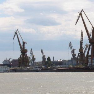 Orsova Shipyard Profit Grows 12.4% in 2019, to RON3.2M