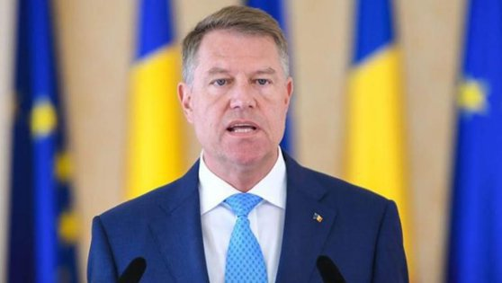 Imaginea articolului Klaus Iohannis: The European Union must be closer to its citizens